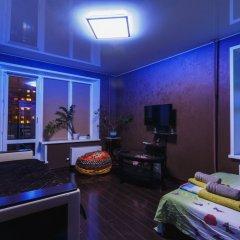 Апартаменты Fantastic story Улучшенные апартаменты с различными типами кроватей фото 4