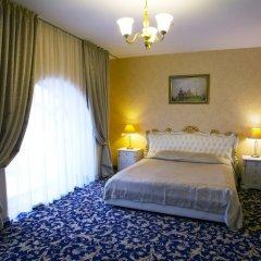 Бутик Отель Калифорния 5* Романтический люкс фото 3