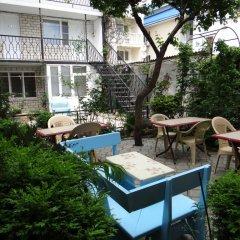 Гостиница Guest House Nika фото 3