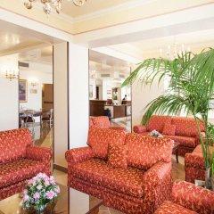 Diamond Hotel & Resorts Naxos - Taormina Таормина интерьер отеля фото 2
