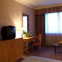 International Hotel (Ташкент) удобства в номере фото 2