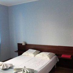 Отель Пансионат «Аибга» комната для гостей фото 4