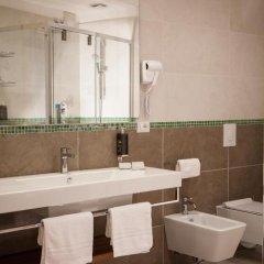 Hotel Aria 4* Номер Classic фото 2