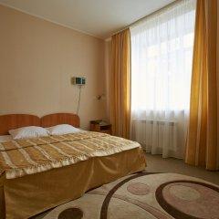 Спорт-Отель комната для гостей фото 8