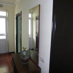 Гостевой Дом Камыш удобства в номере фото 2