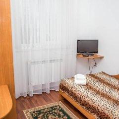 Отель Oasis Ug Ставрополь удобства в номере