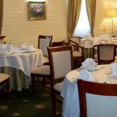 Отель Arien Plaza Hotel Узбекистан, Ташкент - отзывы, цены и фото номеров - забронировать отель Arien Plaza Hotel онлайн питание