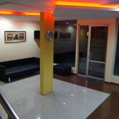 Отель Colosseo Грузия, Тбилиси - 1 отзыв об отеле, цены и фото номеров - забронировать отель Colosseo онлайн помещение для мероприятий