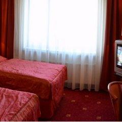 Hotel San Remo комната для гостей фото 4