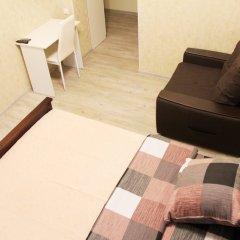 Гостиница Мини-отель Б.Т.И. в Москве 10 отзывов об отеле, цены и фото номеров - забронировать гостиницу Мини-отель Б.Т.И. онлайн Москва спа