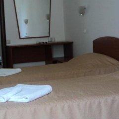 Гостиница КраМан Гостевой Дом в Сочи отзывы, цены и фото номеров - забронировать гостиницу КраМан Гостевой Дом онлайн сейф в номере