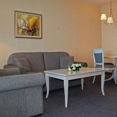 Hotel Riviera Beach — All Inclusive комната для гостей
