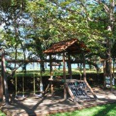 Casa Conde Beach Front Hotel - All Inclusive детские мероприятия фото 2