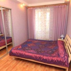 Апартаменты Let's go Odessa на Преображенской 24 Апартаменты с различными типами кроватей фото 5