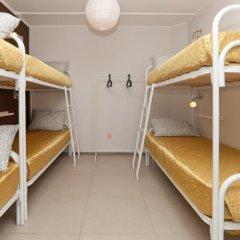 Отель Жилое помещение Aurora на 8 Марта Екатеринбург комната для гостей фото 5