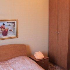 Гостиница Арктик-Сервис 2* Улучшенный номер фото 7