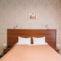 Отель Империя Парк Санкт-Петербург комната для гостей