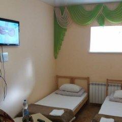 Hotel Sunny Alley комната для гостей