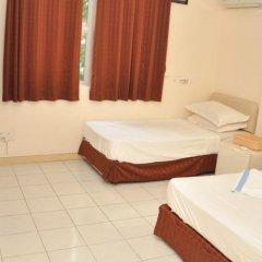 Отель R4r Residence комната для гостей фото 6