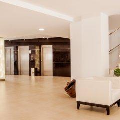 Отель Tomir Portals Suites интерьер отеля фото 8