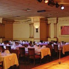 Steigenberger Cecil Alexandria Hotel фото 2