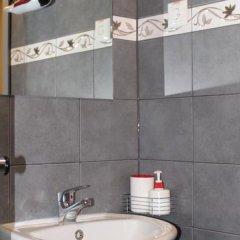 Гостиница NORD ванная