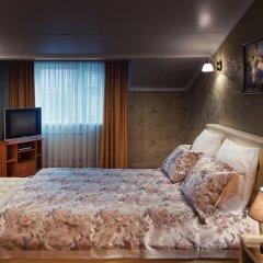 Гостиница Complex AK SAMAL Казахстан, Караганда - отзывы, цены и фото номеров - забронировать гостиницу Complex AK SAMAL онлайн комната для гостей фото 3