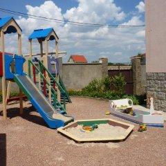 Гостиница Svet mayaka детские мероприятия