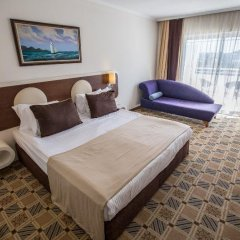 Transatlantik Hotel & Spa 5* Стандартный номер фото 2