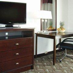 Отель Alexis Park All Suite Resort 3* Люкс повышенной комфортности с различными типами кроватей