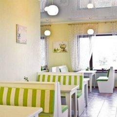 Hotel Perlyna питание фото 2