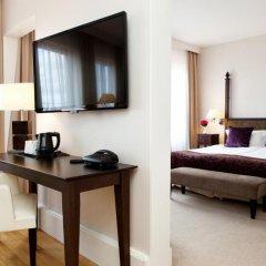Отель Elite Palace 4* Люкс фото 2