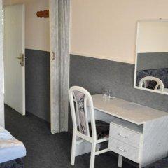 Отель Wertheim Чехия, Прага - 1 отзыв об отеле, цены и фото номеров - забронировать отель Wertheim онлайн в номере