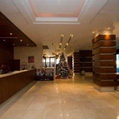 Отель Friend Hotel Seoul Южная Корея, Сеул - отзывы, цены и фото номеров - забронировать отель Friend Hotel Seoul онлайн интерьер отеля