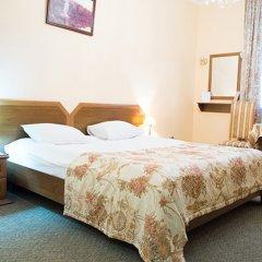 Отель Шери Холл Ростов-на-Дону комната для гостей фото 15