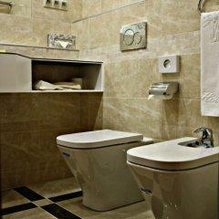 Гостиница Атриум Палас 5* Люкс разные типы кроватей фото 5