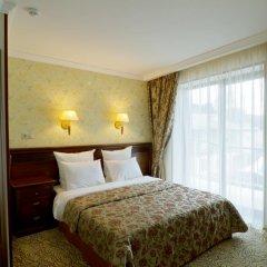 Отель Alex Beach комната для гостей фото 3
