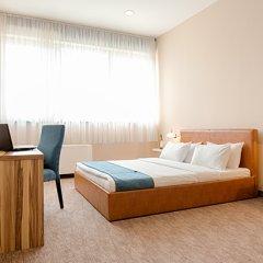 Admiral Hotel Arena комната для гостей фото 2