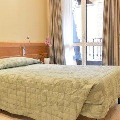 Отель Sempione - 2445 - Milan - Hld 34454 комната для гостей фото 5