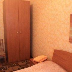 Гостиница Арктик-Сервис 2* Улучшенный номер фото 8
