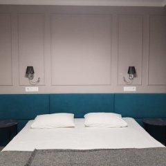 Гостиница ReMarka на Столярном Улучшенные номера с 2 отдельными кроватями