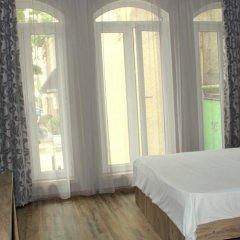Отель Dcorner комната для гостей фото 4