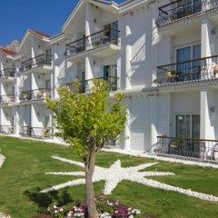Onkel Resort Hotel - All Inclusive