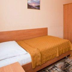 Hotel Felix Краков комната для гостей фото 9