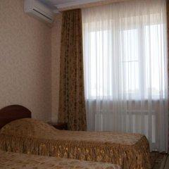 Гостиница Магнолия удобства в номере фото 3