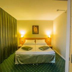 Гостиница Москва 4* Люкс с различными типами кроватей