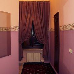 Гостиница Маралунга спа