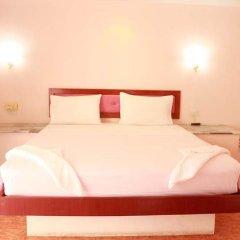 Отель Sp House Phuket пляж Ката комната для гостей фото 6