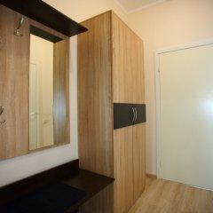 Гостиница Максим 3* Стандартный номер разные типы кроватей фото 6