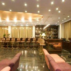 Alexandros Hotel гостиничный бар фото 3